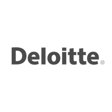 deloitte-logo-png-transparent_edited.png