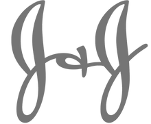 Johnson_and_Johnson_logo copy.png
