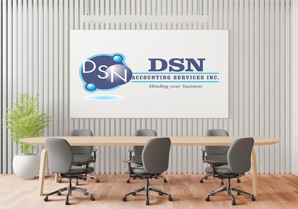 DSN New Banner #2.jpg