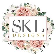 SKL Logo XL.png