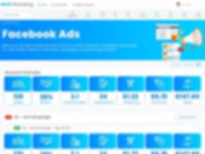 facebook-ads-e2b08215.jpg