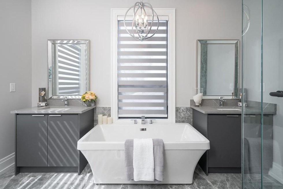 JSK Bathroom.jpeg