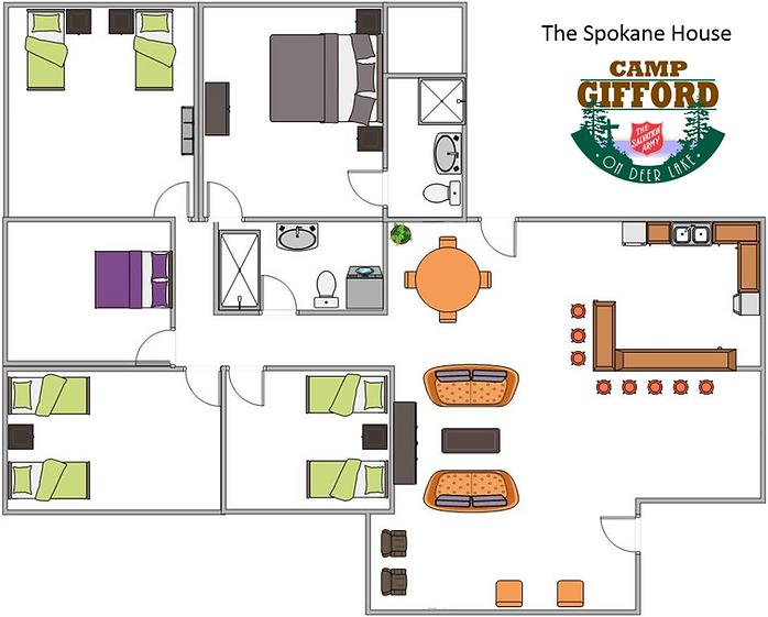 spokane house furnished.png