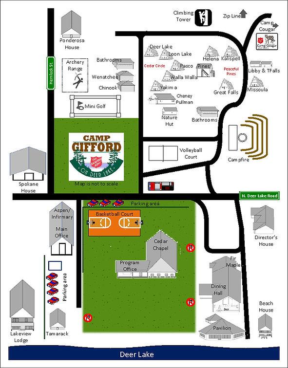 Camp Map2.jpg
