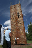 climbing tower 007.jpg