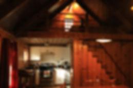 small loft.jpg