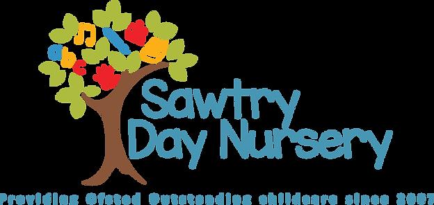 Nursery Logo image.png