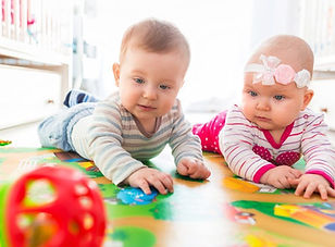 safe-baby-play-area-2.jpg