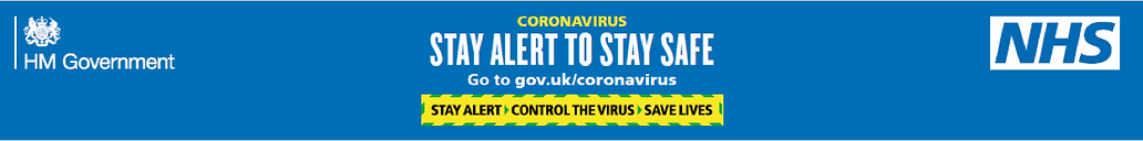 Stay_Alert_Control_the_Virus_Save_Lives_