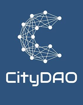Logo Option.png