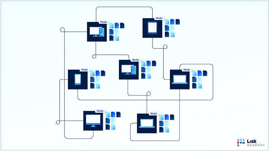 57-eli5-nodes-2.jpg