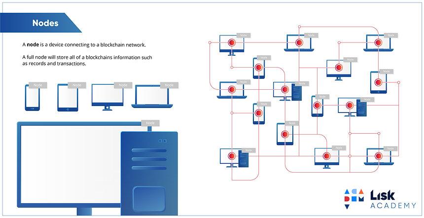 16-nodes.jpg