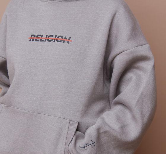 religionhoodie.jpg