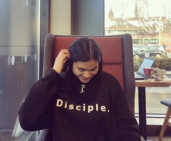 disciplesweater.jpg