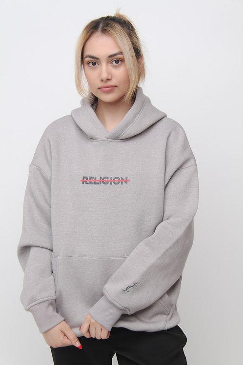 Premium Religion | Relationship Hoodie
