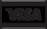 visa_pos_1c.png