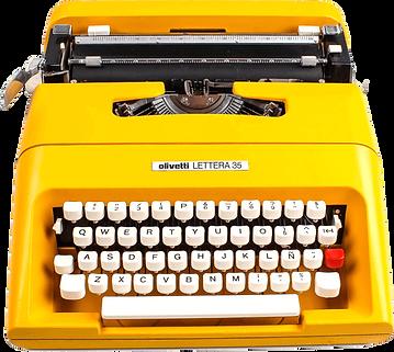 NicePng_typewriter-png_408340 (1).png