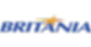 britania-logo-600x315.png