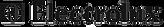 1200px-Electrolux_logo.png