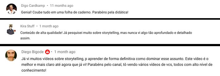 comment.png