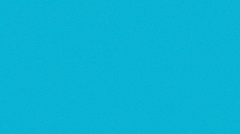 Background (3).png