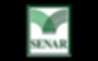 SENAR-Site.png