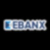 ebanx-logo-main_5.png
