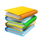 books-3d-png-icons-3.png