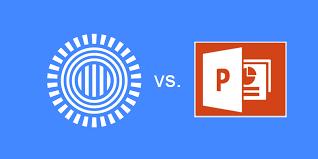 Qual o melhor? PREZZI ou PowerPoint?