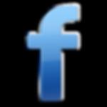 3D Facebook F-512x512.png
