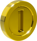 coin_PNG36888.png