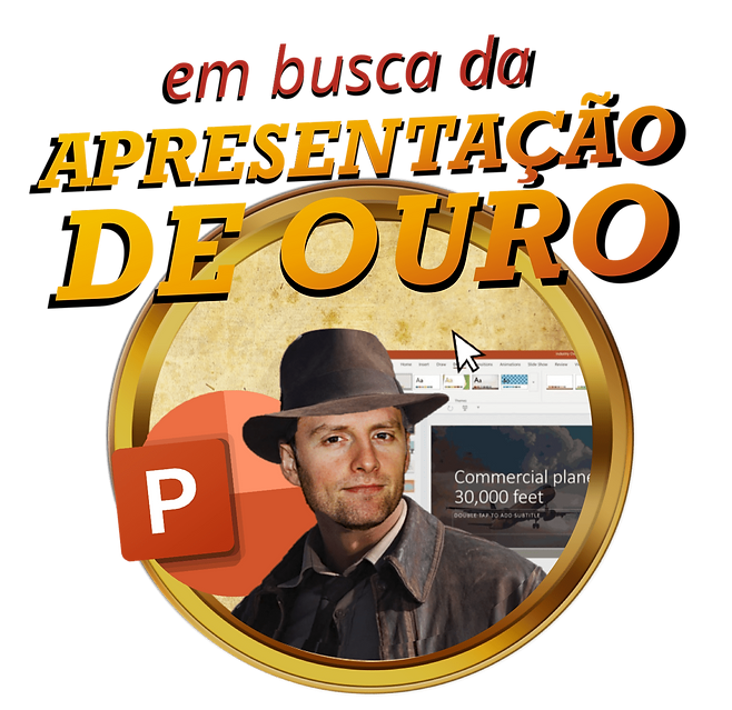 ouro-min.png