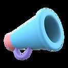 3d-megaphone-2872265-2389476.webp