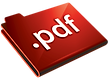pdf (1).png