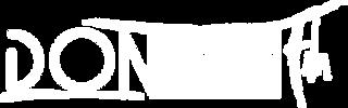 DOMAR_Logo_RZ2_Neg.png