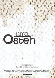 Heimat Osten Plakat