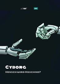 plakat_cyborg.jpg