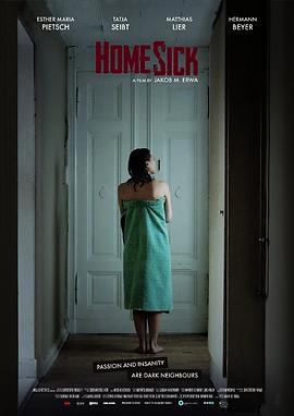 Homesick.png