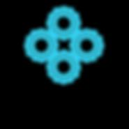 Otthsaw Logo (13).png