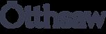 Logo-Navy-Type.png