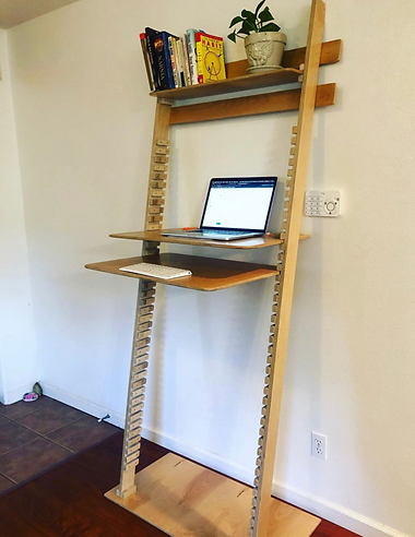 Leaning Flamingo Desk (3).png