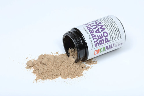 Superlative Beauty Powder
