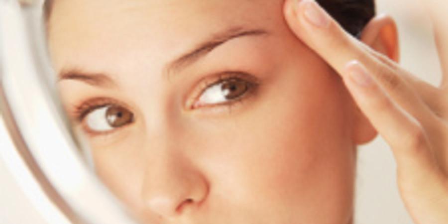 BEAUTY TALKS EVENT - Skin Reset