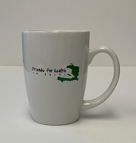 FHH Mug