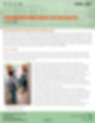 Spring 2020 Newsletter.jpg