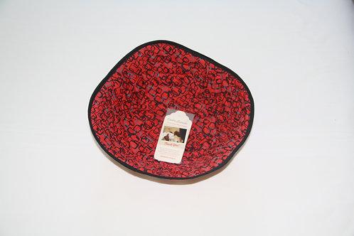 Microwave Bowl Hotpad Medium (CLRM)