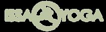 Logo-Issa-Yoga-Sage.png