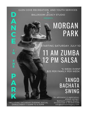 MORGAN PARK DANCE.png