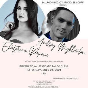 Ekaterina Popova Workshop.png