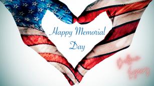 Happy Memorial Day 2021.png